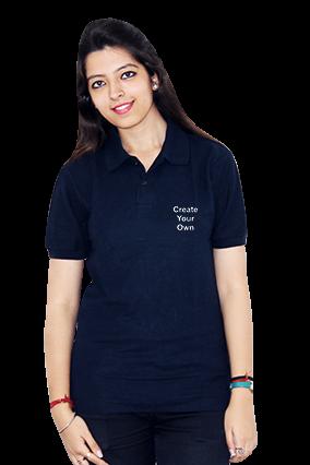 Best Collar T Shirt For Girls Polo T Shirts T Shirt Photo Printing Shirts