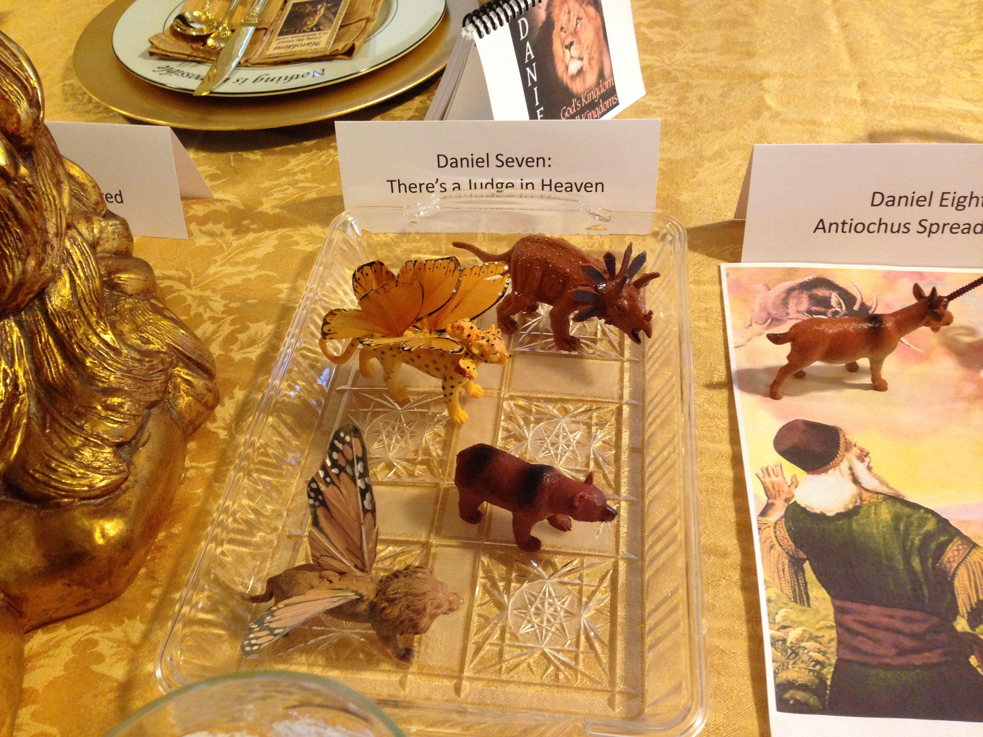 15 best daniel and the king u0027s food images on pinterest daniel o