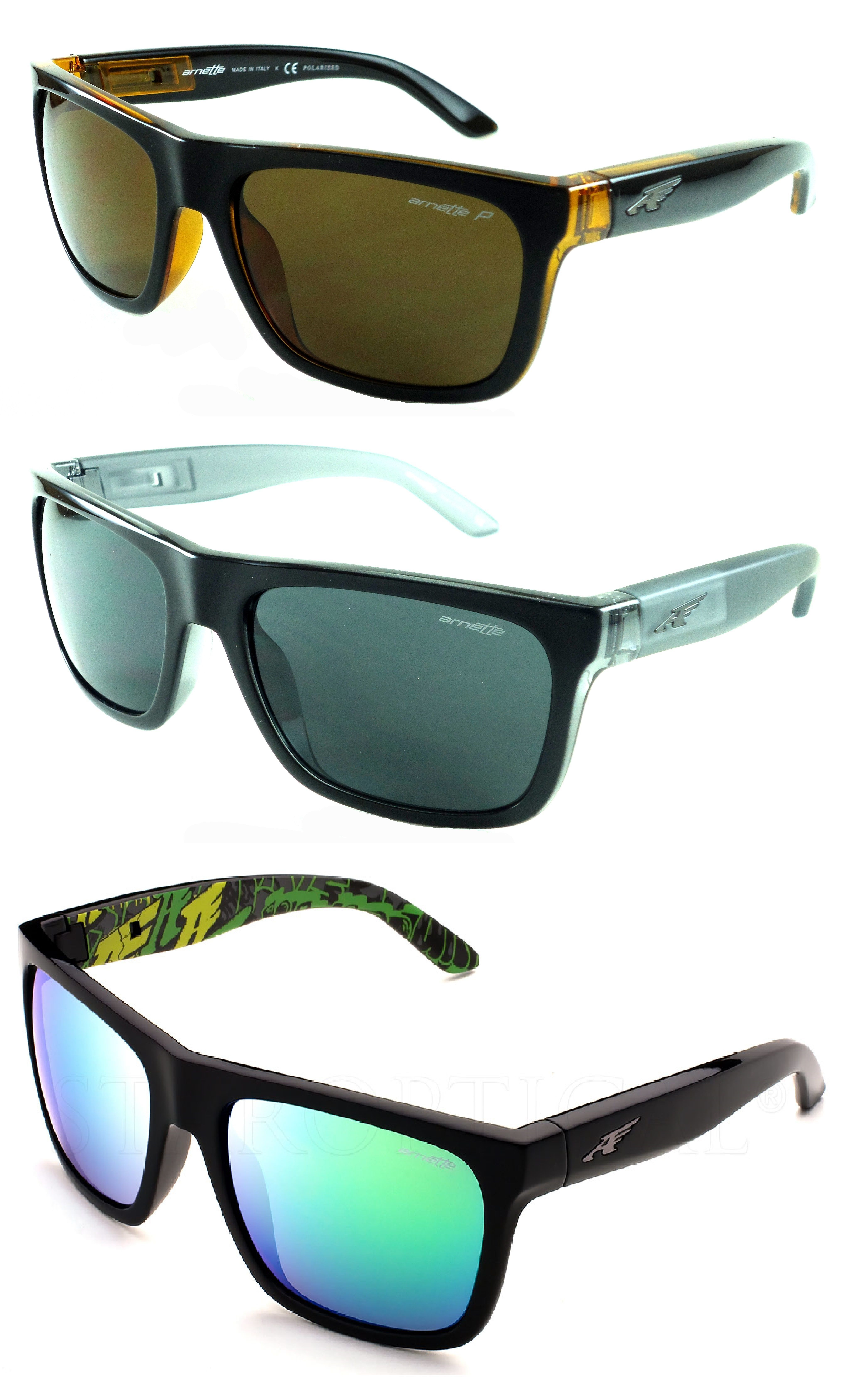 2cda4503b3 Arnette fuses outstanding design with bold attitude for people who live an  active life. Check