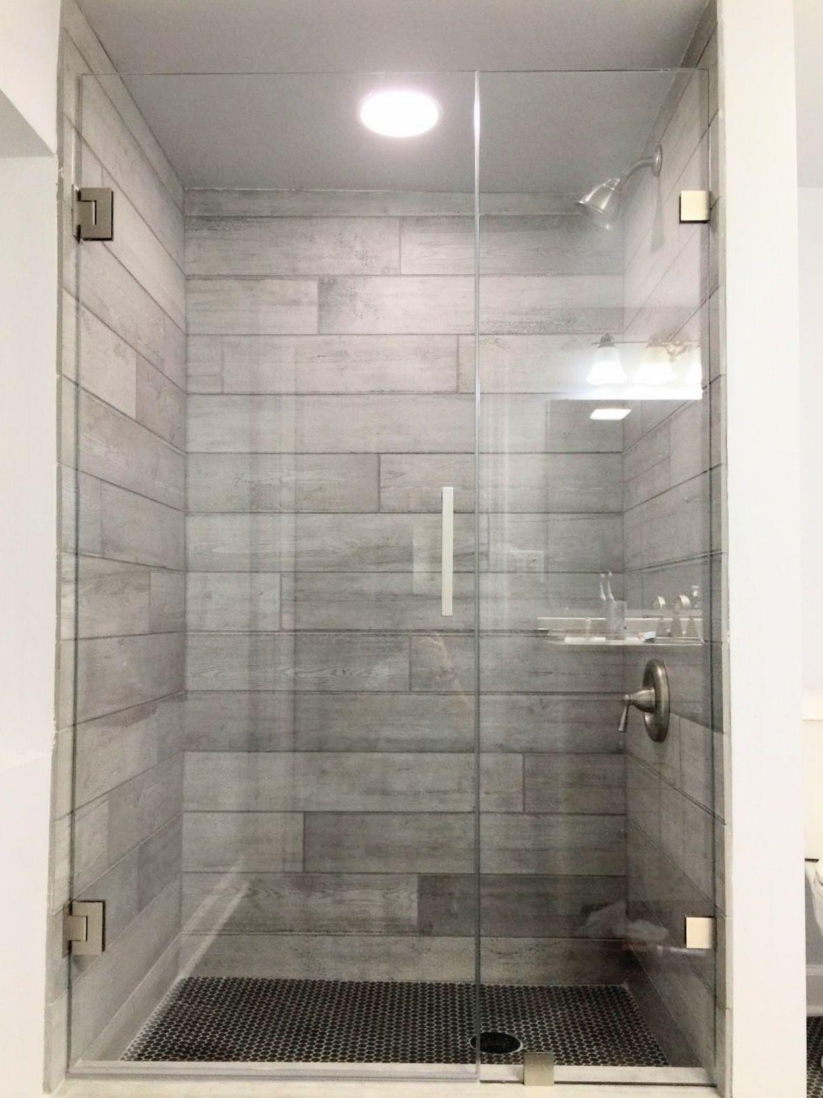 Beautiful Glass Shower Door Custom Shower Doors By Ultimate Glass