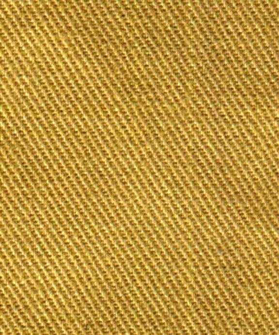 Textile Fabric Consultants Gabardine 100 Cotton Warp