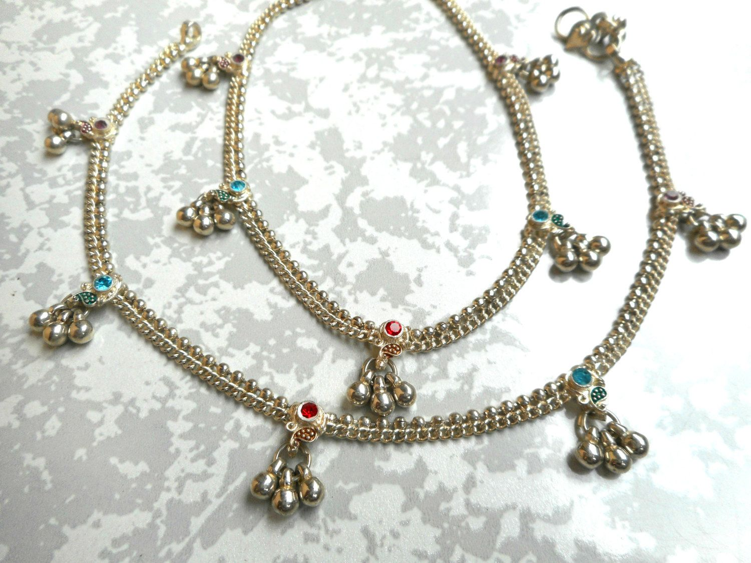 latest watch bracelets design anklet ankle anklets bridal and