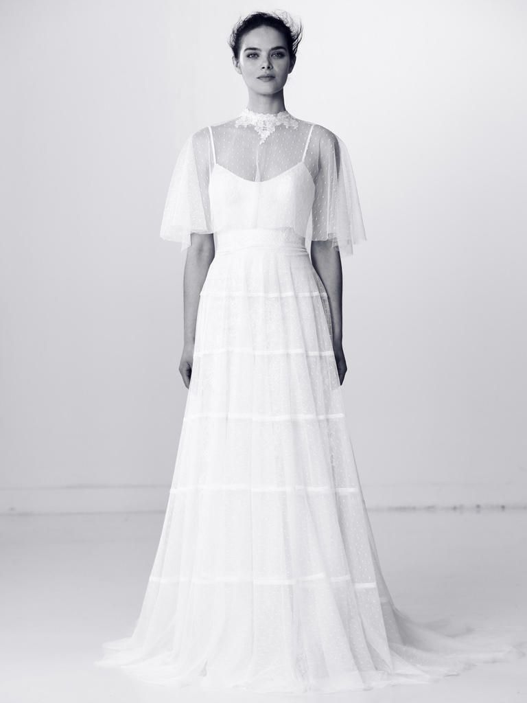 Idesmaidie wedding dresses ie pinterest