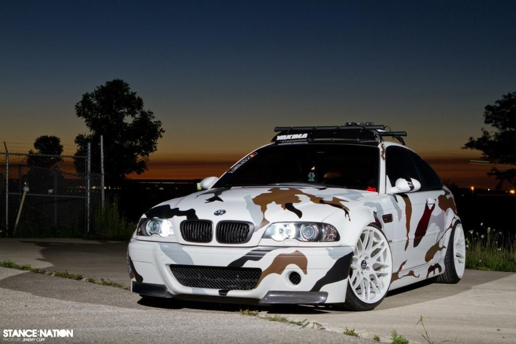 car wraping camouflage google suche cars pinterest cars