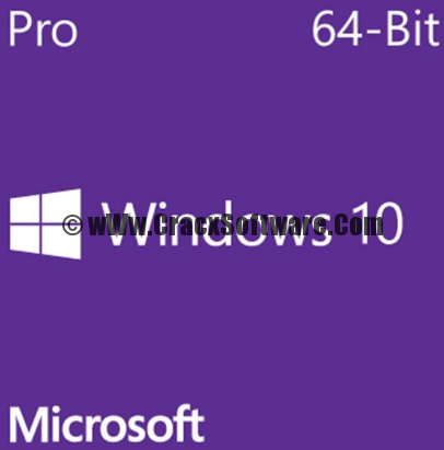 download windows 10 professional cracked