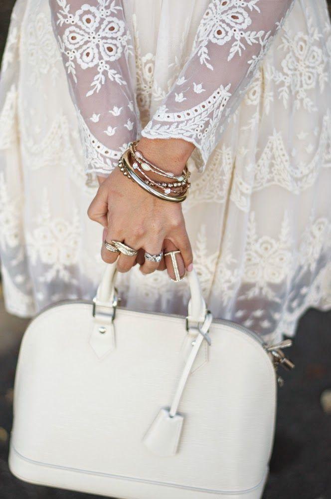 Mi Amore Lace Dress - Retro, Indie and Unique Fashion