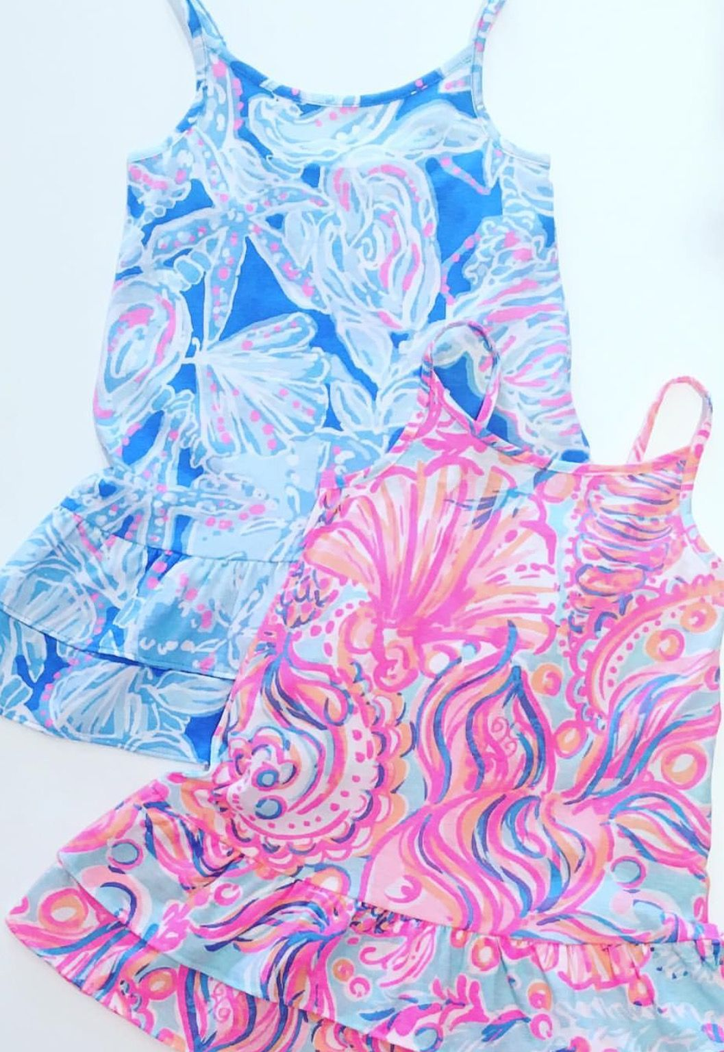 Lilly Pulitzer Lilly Pulitzer Pinterest
