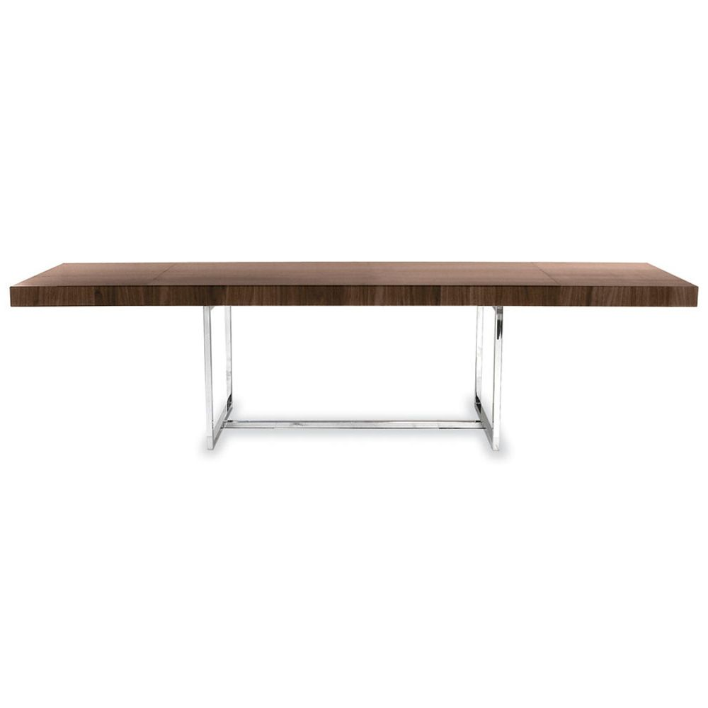 Calligaris Parentesi Dining Table