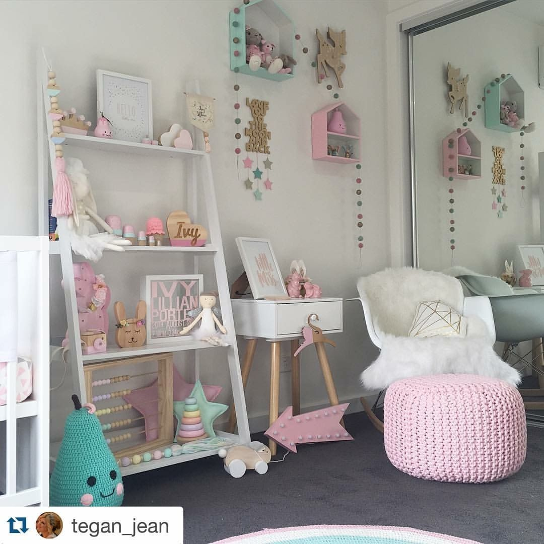 Dormitorio Barbie Pin De Isma Rv En Baby Boutique By Michelle Romero En 2019