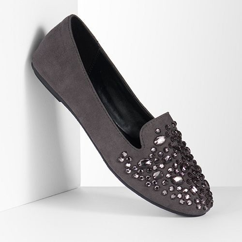 Womens Runway Collection Studded Ankle Boots Simply Be