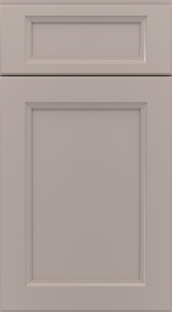 Tennyson Flat Panel Cabinet Doors Homecrest Flat Panel Cabinets Cabinet Doors Homecrest Cabinets