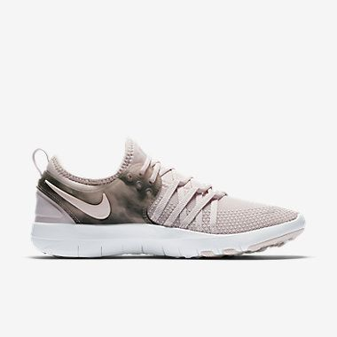 ShoeCan Wear Casual Womens Up Or Nikes Folder Shoes CxsQBrodth