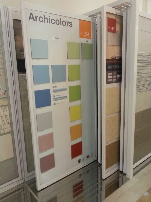Gilad Good Bathroom Tiles Best Bathroom Tiles Amazing Bathrooms Locker Storage