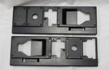 Trim Camaro 82 92 Firebird 82 89 Door Trim Panel New Reproduction Pair Camaro Door Trims Repair