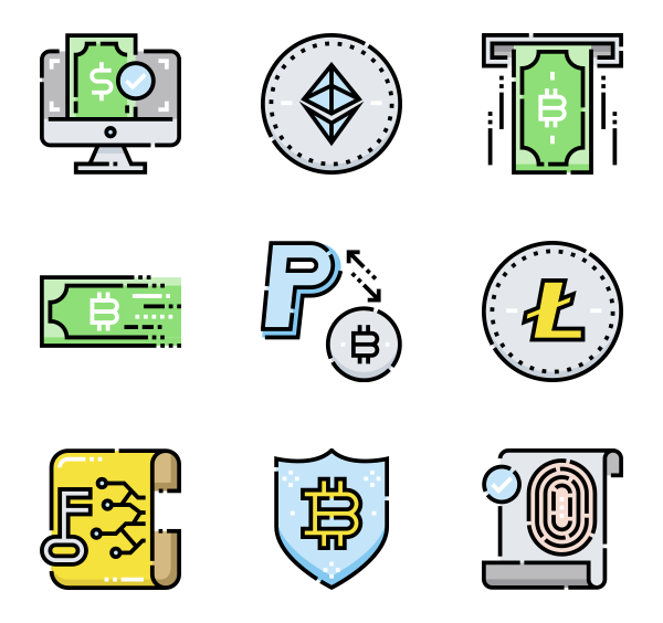 Download Choose among 50,947 packs of free vector icons | Vector ...
