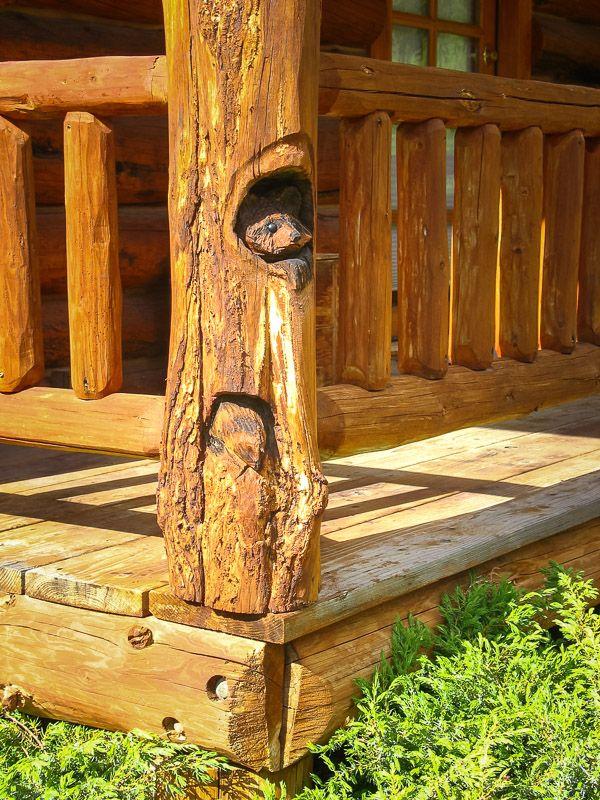 Lake Tahoe Log Cabins for Sale Old Log Cabins Wyoming ...  Old Log Cabins Wyoming