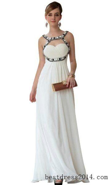 prom dress prom dresses | mmmm formal dresses. | Pinterest | Prom ...