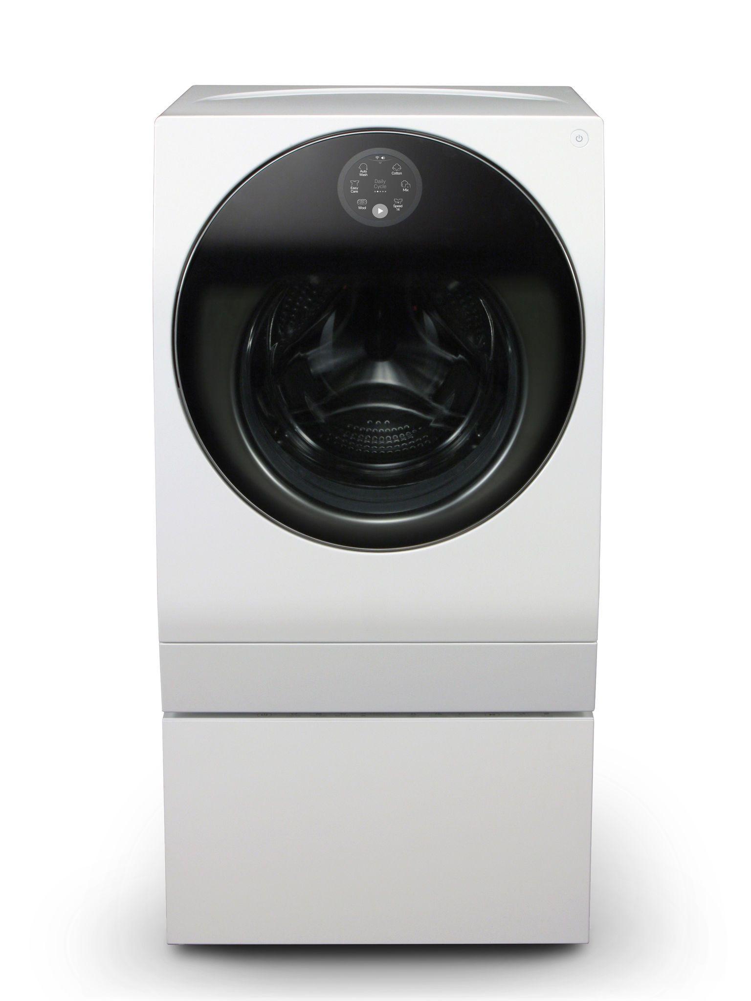 Lg Signature Washing Machine Washing Machine Washing Machine Lg Lg Washing Machines