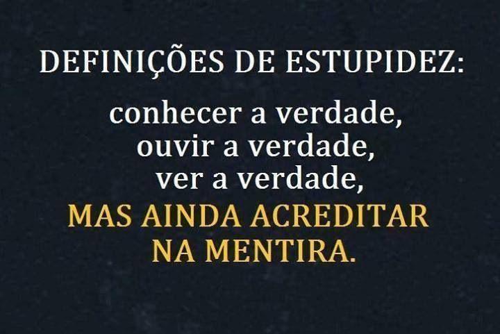 Ilusão!!!