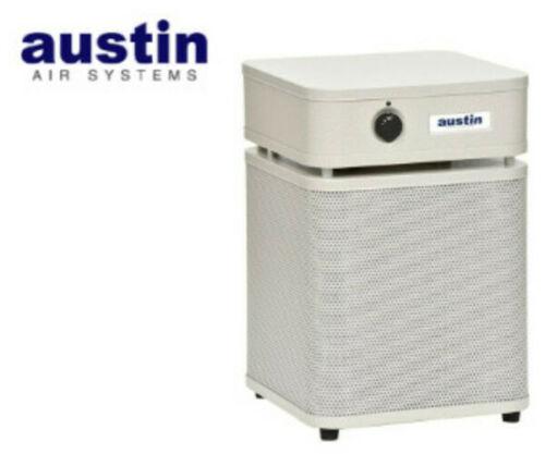 Austin Air Healthmate HEPA Filter Most Popular Air