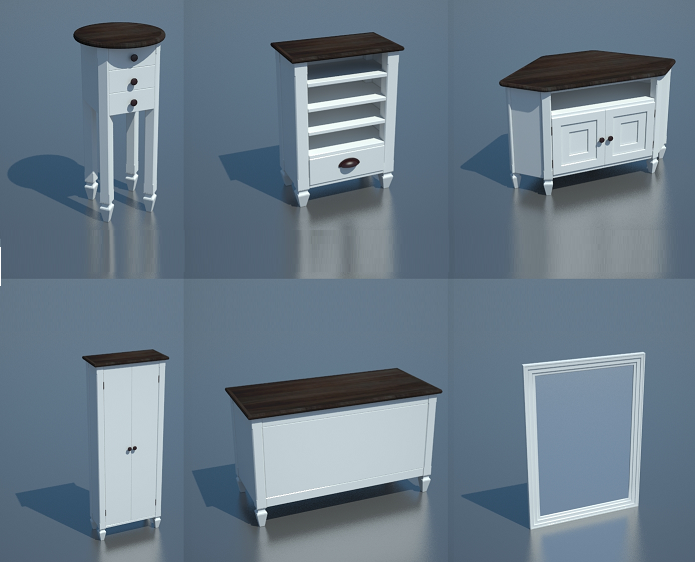 Pin On 3ds Max Model Collections