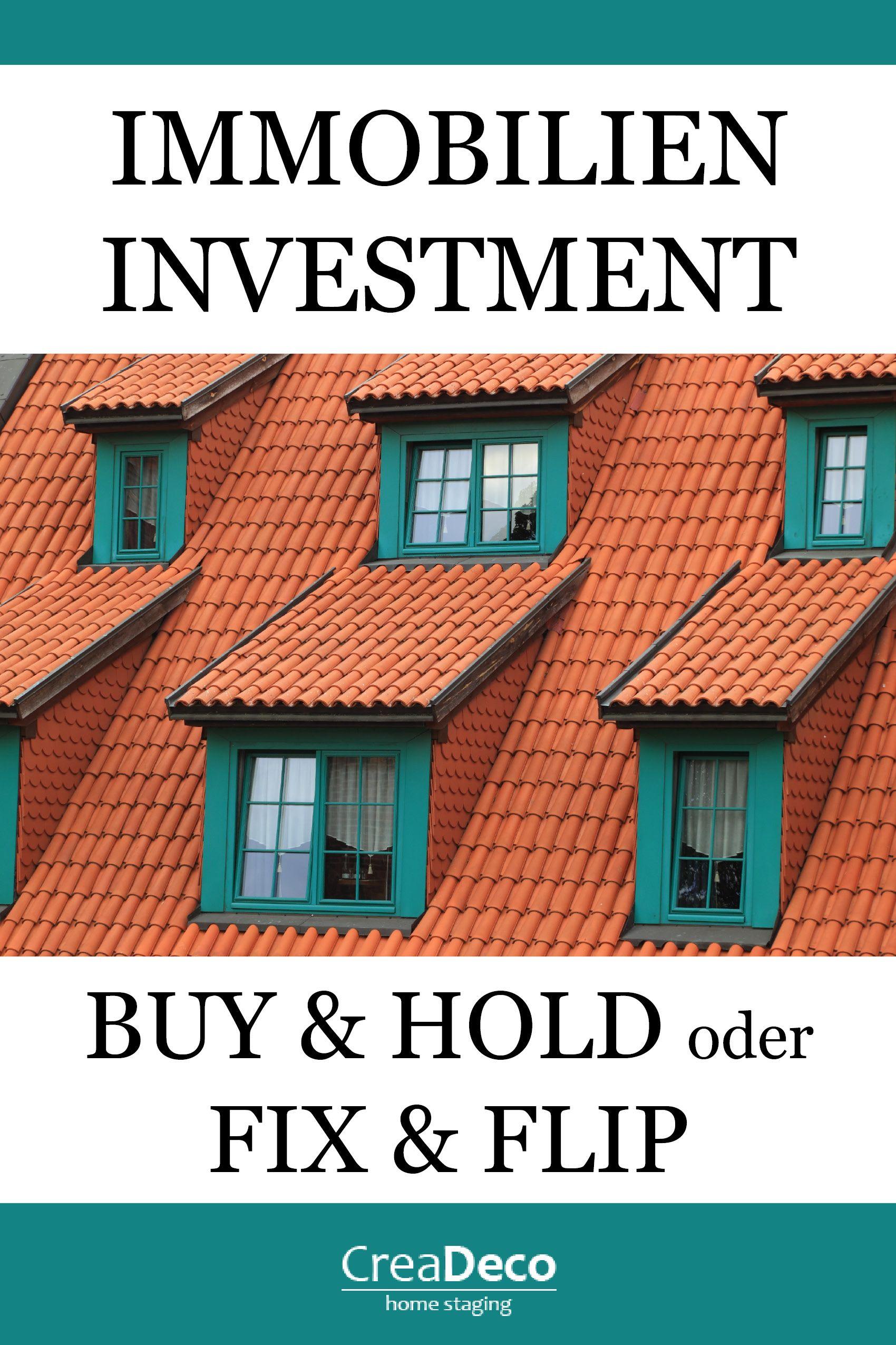 Vermogensaufbau Mit Immobilien Immobilien Home Staging Immobilien Kaufen