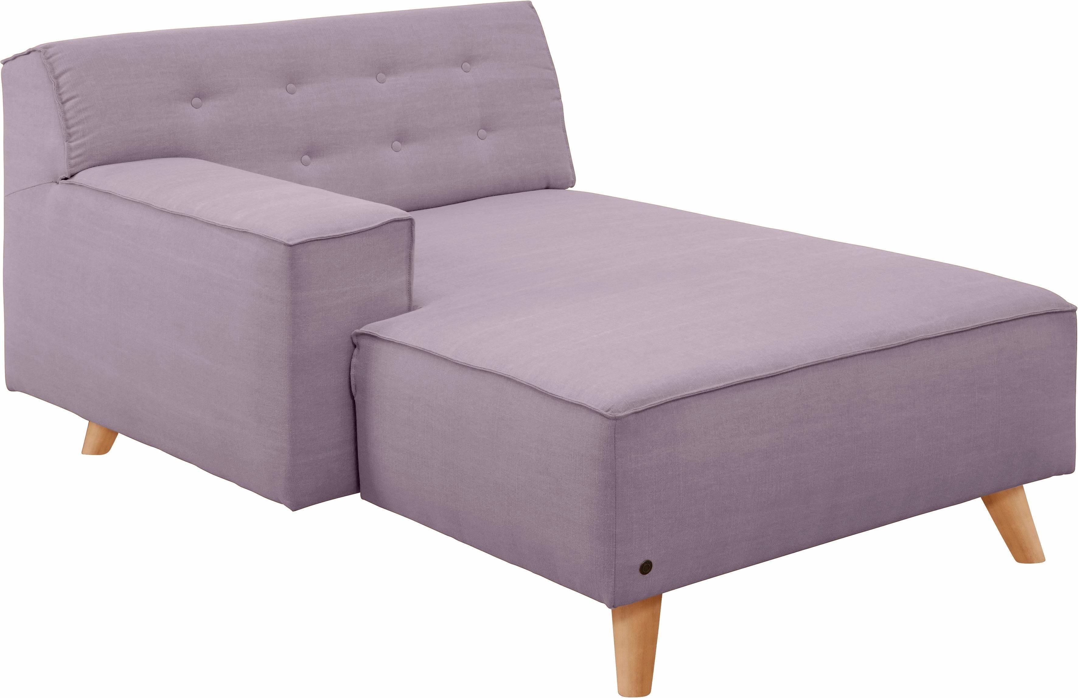 Schone Sofas Online Ledersofa Neu Beziehen Munchen 2 Sitzer Couch Gunstig Amerikanisches Sofa Kaufen Schla Chaiselongue Couch Gunstig Schlafsofa Kaufen
