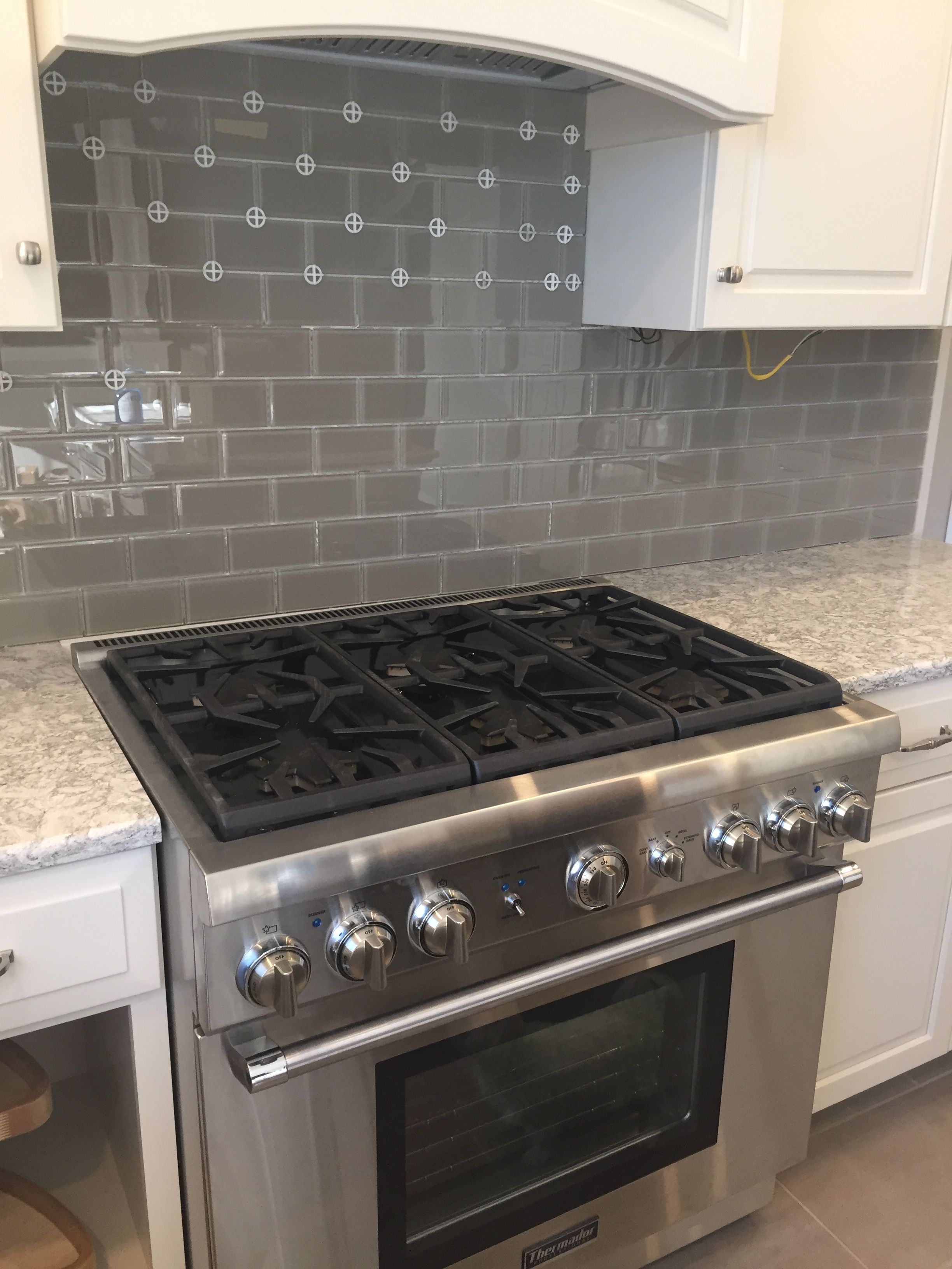 Love Backsplash Cambria Quartz Berwyn With Silver Mink