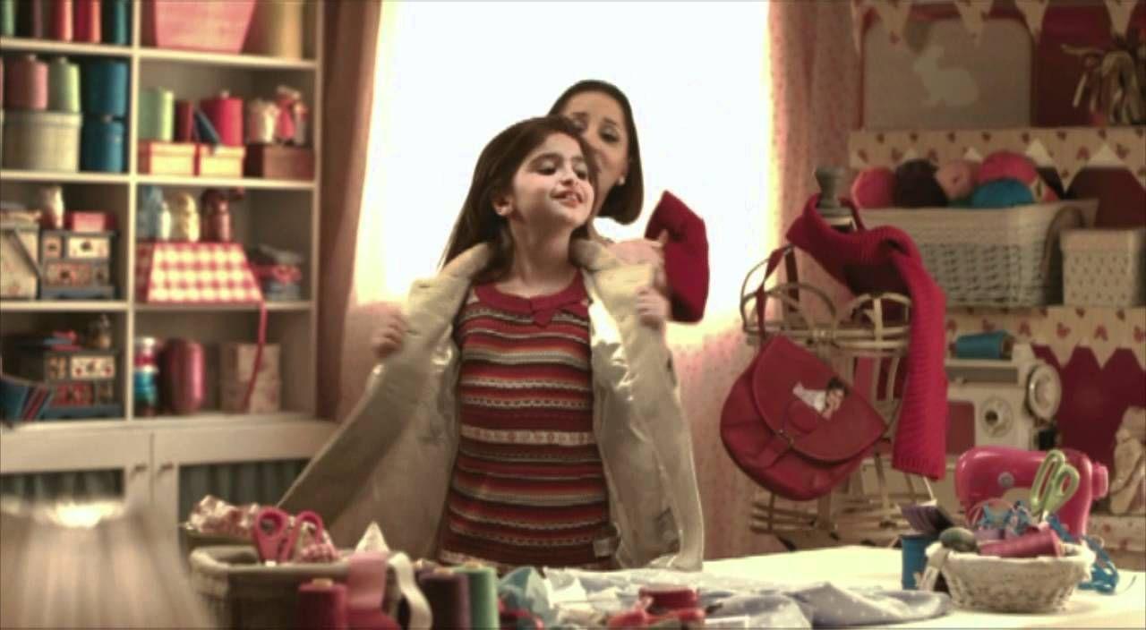 حلا الترك و مشاعل بنيتي الحبوبة Hala Alturk Mashael Bnayty Elhabooba Music For Kids Rhymes Video Hala Al Turk