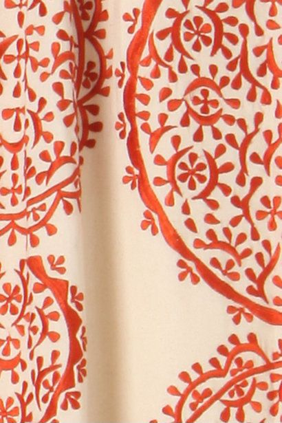 Marrakech Curtain Curtains Anthropologie Home Tent Decorations