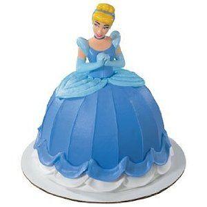 cinderella cake Cakepiping Pinterest Cake Cake piping and