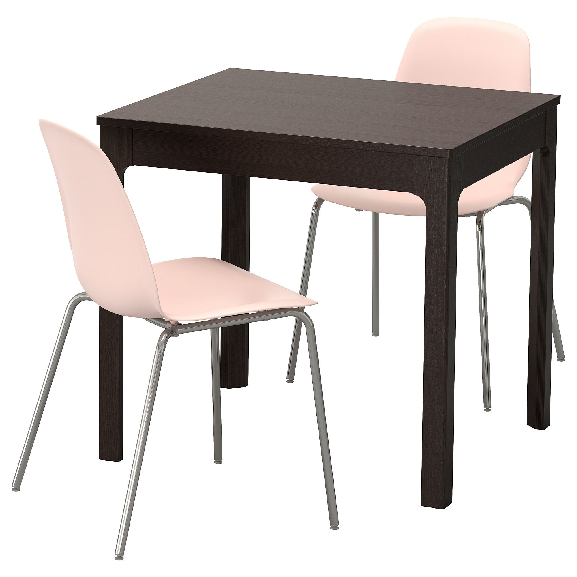 US Furniture and Home Furnishings | Ikea dining sets, Ikea