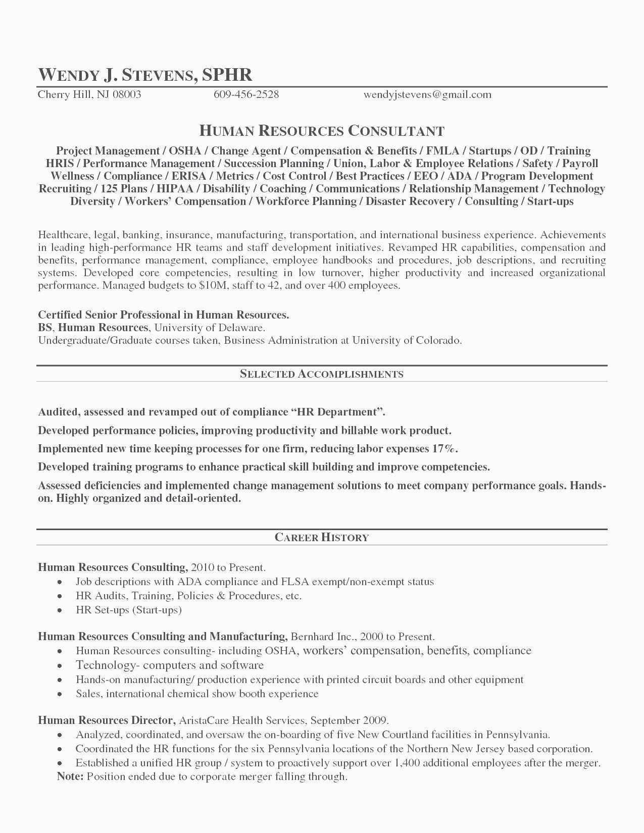 Business Owner Job Description For Resume Best Of 92 Residential