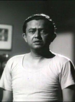 chhabi biswas film