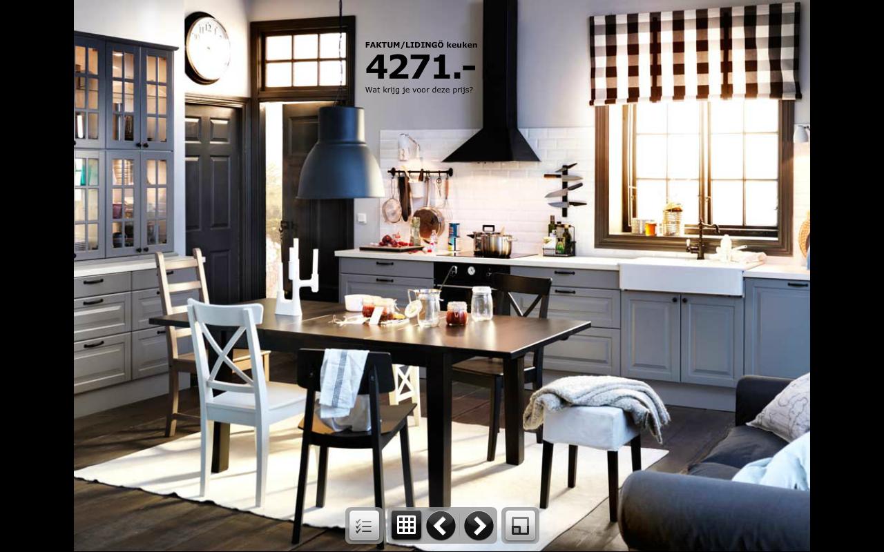 Grijze keuken ikea google zoeken keuken searching