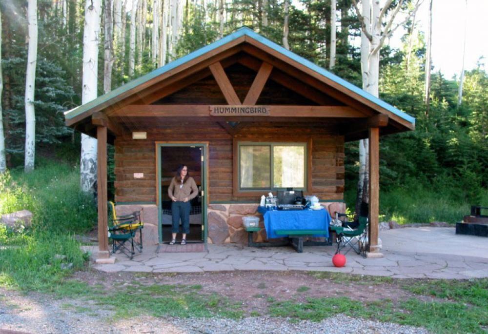 Colorado rustic cabins colorado vacation cabins