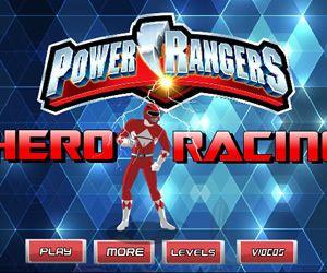 العاب ماهر باور رينجرز العاب درايفر العاب فلاش العاب برق العاب براعم العاب ماهر Al3ab Power Rangers Ranger Cartoon Network