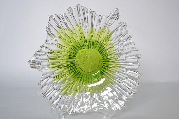 Bowl by Tauno Wirkkala design for Humppila by 1stClassDesign