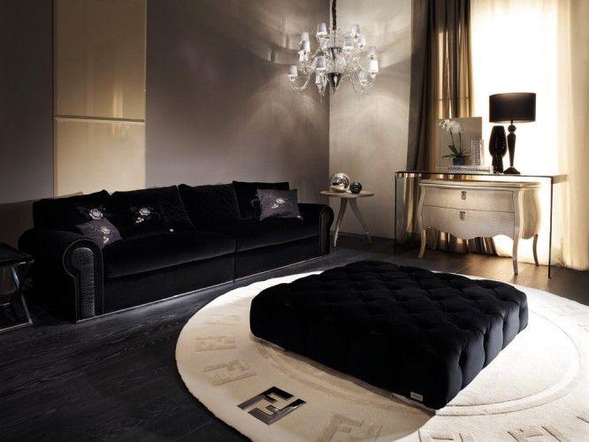 Fendi Home From Franci NF Arts Itu0027s An Italian Business ...