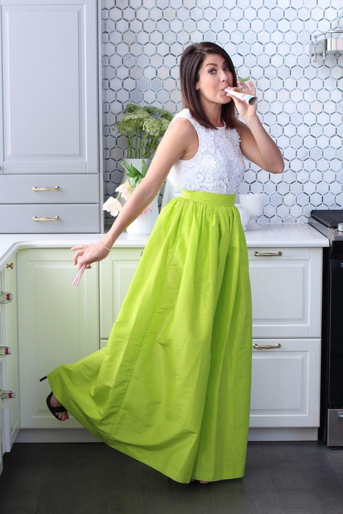 Best Jillian Harris Ikea Sektion Kitchen Ikea Kitchen 400 x 300