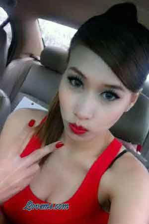picture-asian-brides-thai-dating-thai