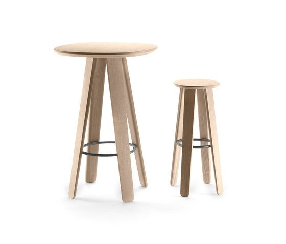 Chairs | Seating | Triku | Alki | Samuel Accoceberry. Check it out on Architonic