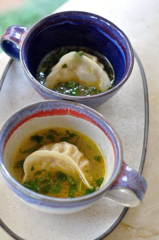 Traditional chicken momos recipe international food recipes mix traditional chicken momos recipe forumfinder Choice Image