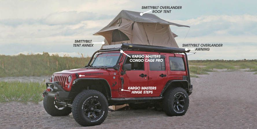 Image Result For Isuzu Arctic Truck Roof Tent Roof Tent Tent Round The World Trip