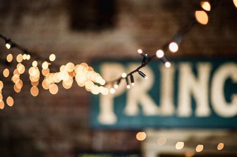 Godwick Great Barn - Rustic Wedding Venues in Norfolk ...