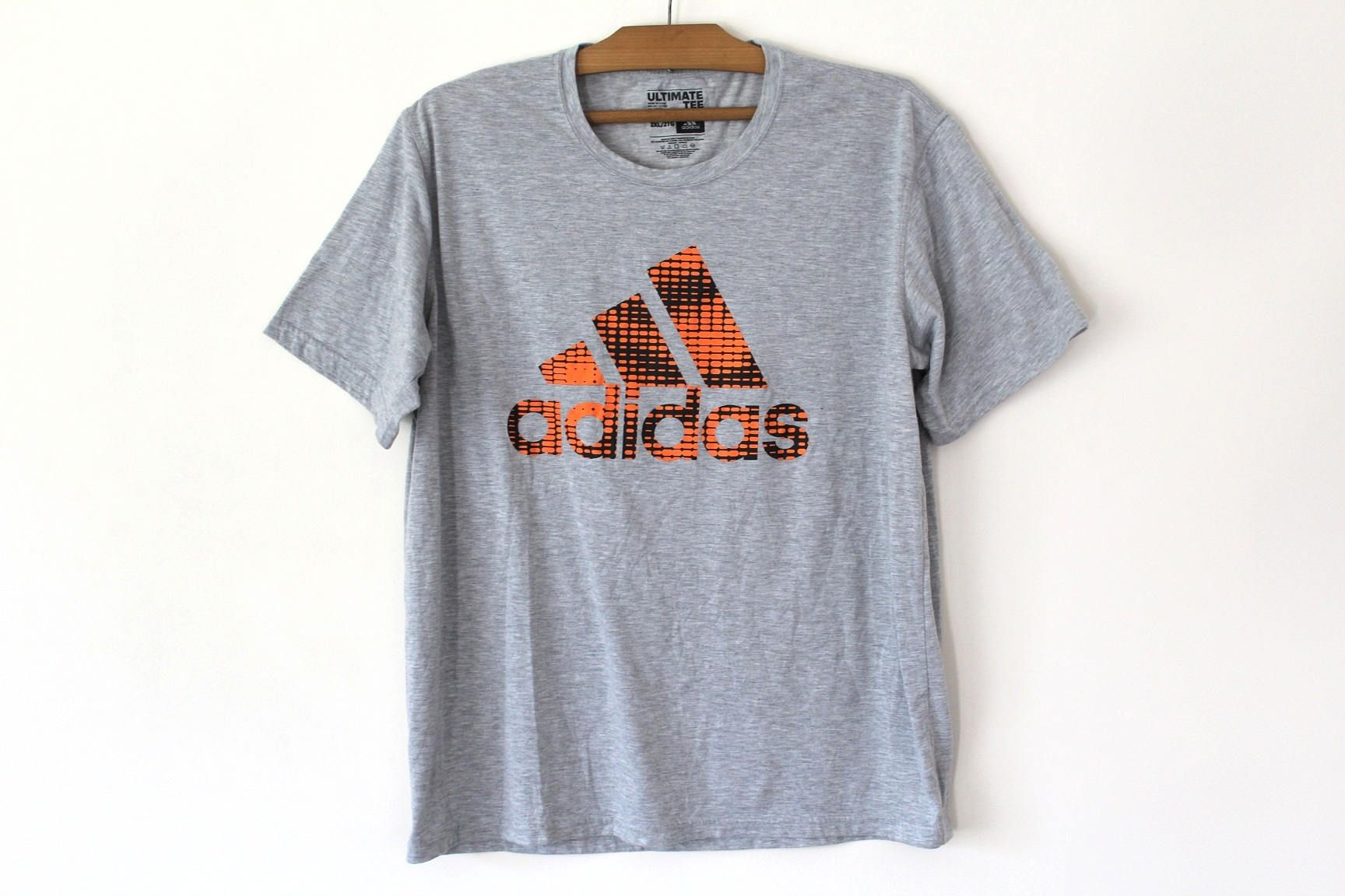 This Item Is Unavailable Etsy Adidas Sweatshirt Vintage Adidas Sweatshirts [ 1152 x 1728 Pixel ]