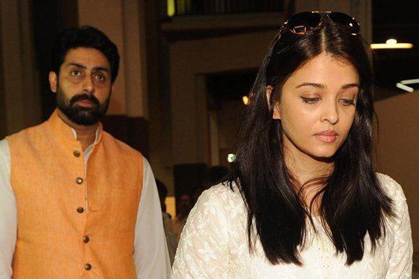 Aishwarya Rai Bachchan S Father Krishnaraj Rai Passes Away Aishwarya Rai Bachchan Aishwarya Rai Actress Aishwarya Rai