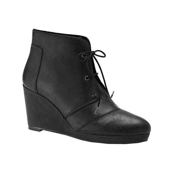 Shoes boots ankle · Women's Blondo Paige Waterproof Bootie - Black Leather  ...