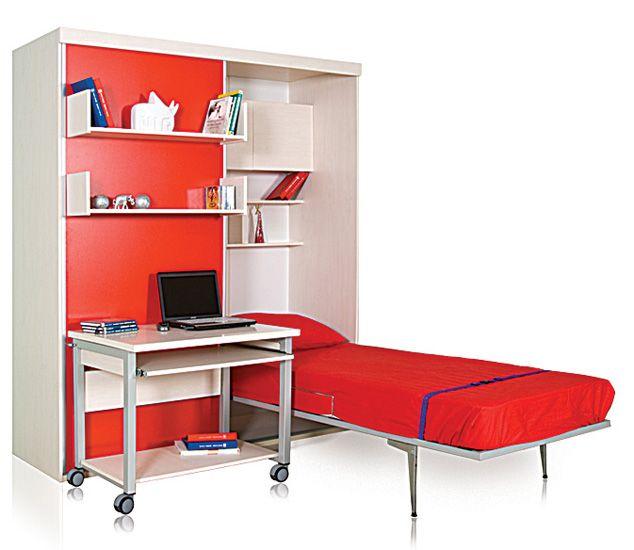 Studio Yataklı 199 Alışma Masası Gen 231 Odası Modelleri Ve