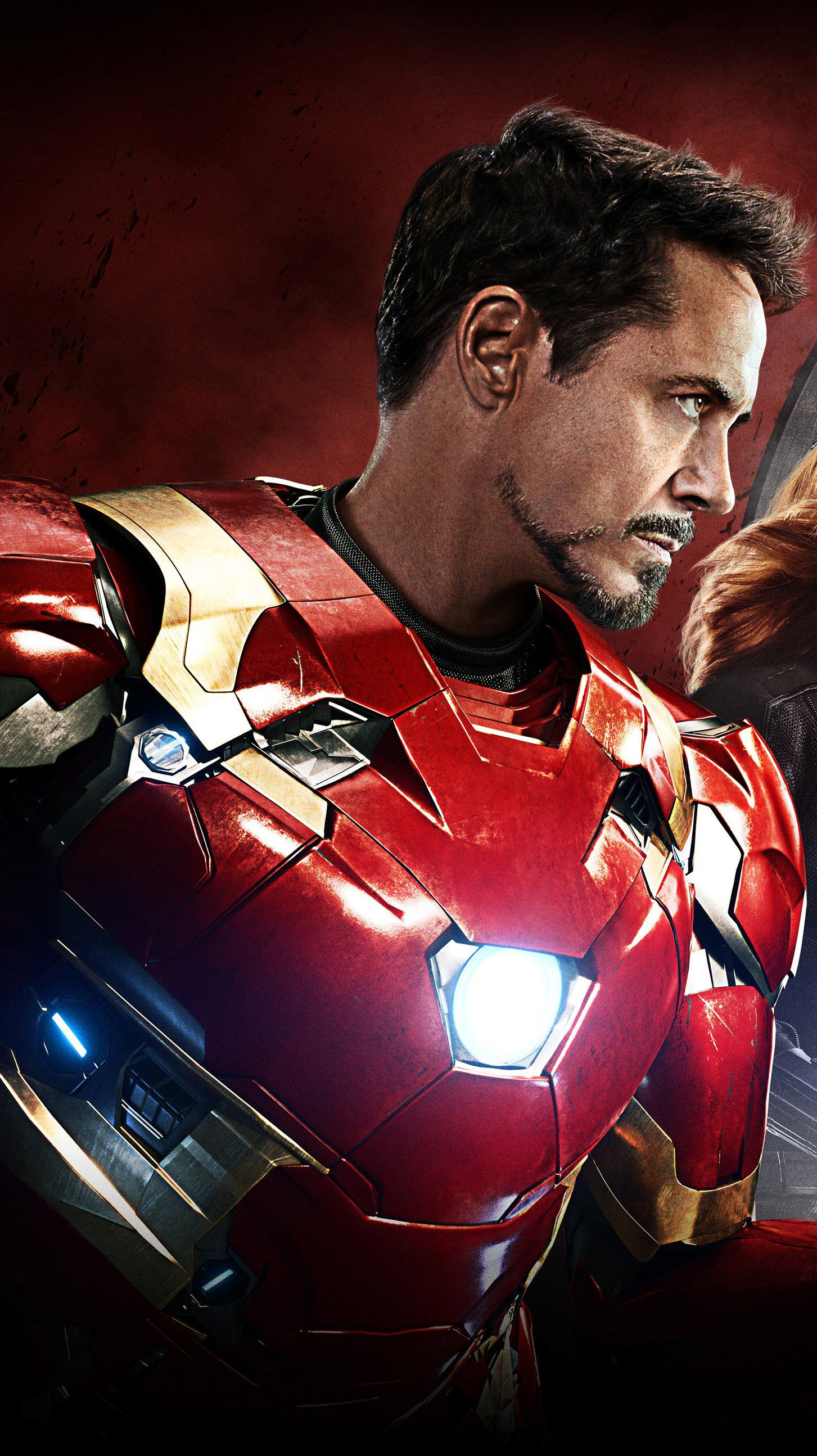 Iron Man Mobile Hd Wallpaper In 2020 Iron Man Wallpaper Hero Wallpaper Iron Man Hd Wallpaper